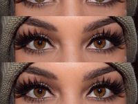 1000 images about lashes on pinterest sacramento red for Salon 615 lashes