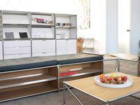 11 Besten System 180 Couchtisch I Beistelltisch I Home I Modulare Tische I  Design Deli Bilder Auf Pinterest | Walnuss, Deutsch Und Berlin