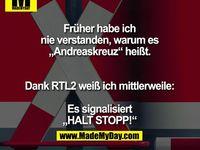 50+ RTL Assi TV-Ideen   lustig, lustige sprüche, sprüche