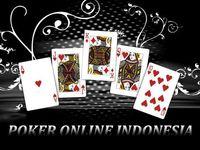 Agen Situs Poker Online Murah
