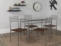 furniture etc for regents park for mara!