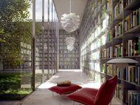 Home - Books & Frames