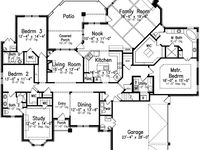 Future Floor Plans as well 176344141635998949 also Shoes Organizer additionally Apartment Plan in addition HWEPL58872. on big walk in closet ideas