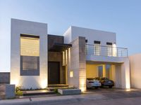 1000 Images About House Plans Architecture Designs On Pinterest