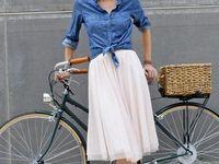 100 mode ideen kleidung outfit ideen outfit