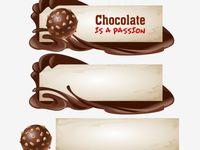 حبوب الكاكاو الفاصوليا المرسومة حبوب الكاكاو حبوب البن Png وملف Psd للتحميل مجانا Cocoa Beans