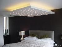 17 best images about faux plafond on pinterest cuisine bureaus and photos - Bed plafond ...