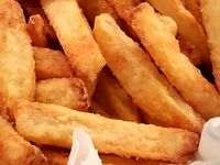 Pin On Aardappelgerechten