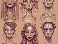 8 Best Cleopatra Tattoo Images Cleopatra Tattoo Cleopatra Egyptian Tattoo