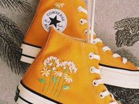 Fun idea for shoes  Board