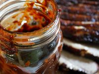 ... Sauces/Marinades on Pinterest | Tequila, Marinade sauce and Bbq rub