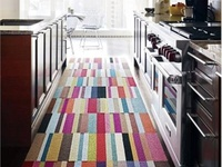 87 Best Floor Images On Pinterest Tile Patterns