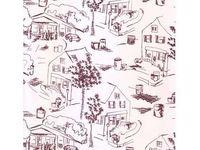 Top Toile Image Images Modern HD TYPE Bleu Violet carte du monde 2147 54 modèles