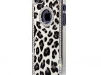 iphone 5 case ebay