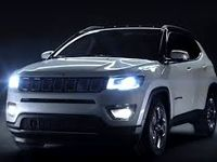 Image Result For Jeep Compass Price In India 2017 Top Model Jeep Compass Jeep Compass Price 2017 Jeep Compass