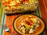 ... about No carbs on Pinterest | Salsa recipe, Lasagna and Salsa verde