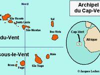 60 Cap Vert Ideas Vert Cape Verde Islands Cap