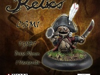 """Tor Gaming's """"Relics"""" miniatures / Miniatures and Concept artwork for """"Relics"""" the best fantasy stitchpunk skirmish game ever. Made by Tor Gaming."""