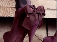 shoes/fashion....things o.o  Board