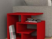 A ideas de muebles