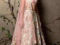 sister wedding dress plan