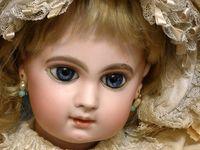 Dolls...  : )