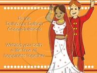 Wedding Invitation Hindu was adorable invitation layout