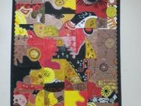 aboriginal ideas and activites