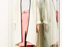Fall 2014 Fashion favorites
