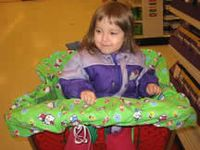 BABY and KIDS SEWING IDEAS