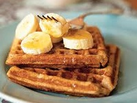 ... on Pinterest | Pumpkin Brownies, Quinoa and Healthy Breakfast Meals