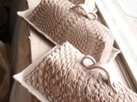 Ceramic inspration