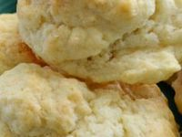 homemade drop biscuits 10 ideas in 2020 homemade drop biscuits drop biscuits drop biscuits recipe pinterest