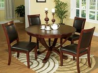 Best Dining Room Sets Reviews / https://diningroomset.review/ Find the best dining room tables and chairs, sideboards and buffets, kitchen islands with seating, kitchen pantry storage cabinet for sale consumer reports.