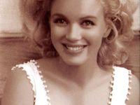 Miss Monroe ~