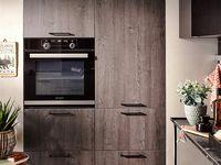 Küchenrückwand bauhaus ~ 44 best modern images on pinterest