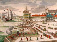Imagens História Portugal