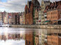 Pomerania, Poland