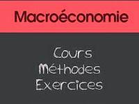 Cours Macroeconomie Pdf Books To Read Books Professional Development