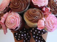 Amazing Cakes/ Cupcakes