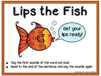 17 Best Images About First Grade Freebies On Pinterest