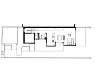 Ae07248bd323eea4 18 Century Victorian House Plans Victorian Homes House Plans also Floor Plans additionally 4c4fa7d6ade78d45 Nantucket Style House Plans Victorian Style House Plans in addition Small Cottage Plans also 92605336061019844. on farmhouse plans with detached garage