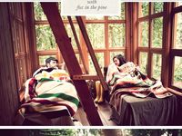 1000 Images About Pete Nelson Treehouses On Pinterest Trees A Tree