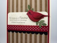 Cards, Greeting Cards