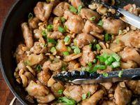 jedzenie / pomysły na pyszne jedzonko i po prostu ładnie wyglądające inspiracje jezeniowe