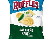 100 potato chips flavors ideas in 2020 potato chip flavors potato chips chips potato chip flavors potato chips