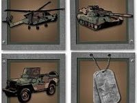 1000 images about alicen 39 s room design on pinterest for Army themed bedroom ideas