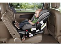 17+ Graco car seat expiration ideas in 2021