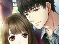 Kartun korea lucu gambar kartun seni digital. 220 Anime Cowok Cewek Perfect Ideas In 2021 Animasi Pasangan Animasi Ilustrasi Karakter
