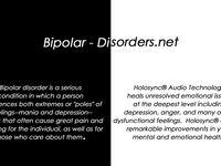 Mental health on pinterest bipolar mental illness and bipolar